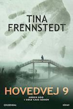 Cold case - Hovedvej 9