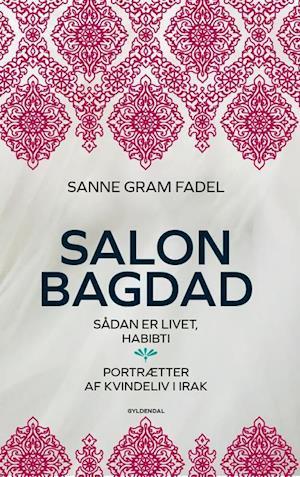 Salon Bagdad