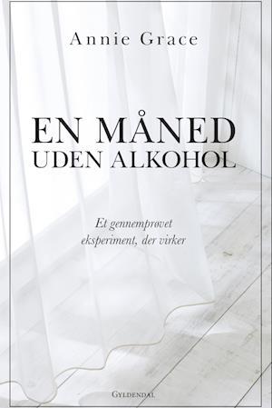 En måned uden alkohol