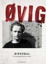 Birkedal