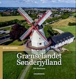 Grænselandet Sønderjylland