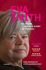 Eva Smith