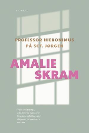Professor Hieronimus og På Sct. Jørgen