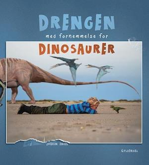 Drengen med fornemmelse for dinosaurer