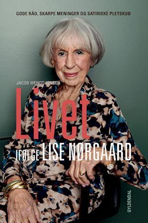 Livet ifølge Lise Nørgaard