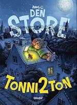 Den store Tonni2Ton