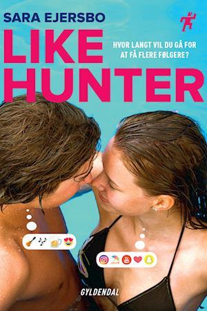 Likehunter
