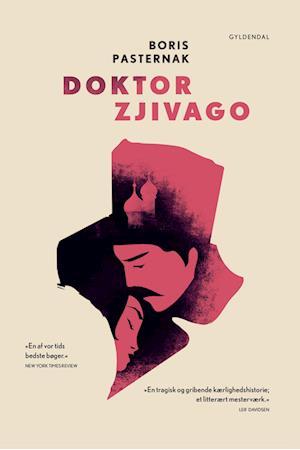 Doktor Zjivago
