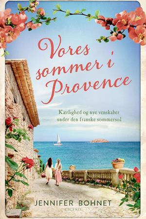 Vores sommer i Provence