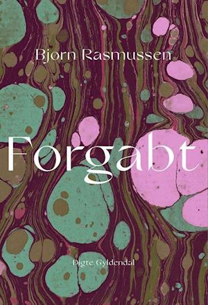 Forgabt