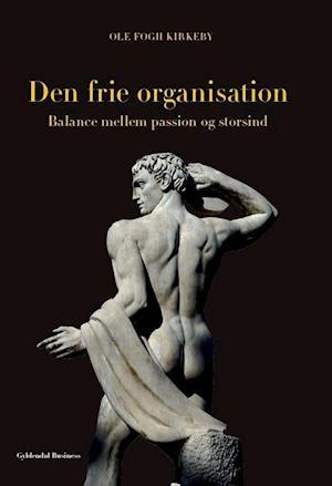 Den frie organisation