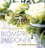 Blomstrende passioner