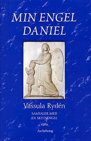Min engel Daniel
