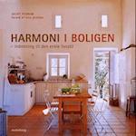 Harmoni i boligen
