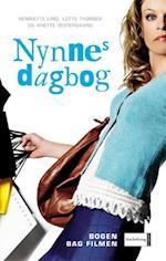 Nynnes Dagbog (Nynnes Dagbog)