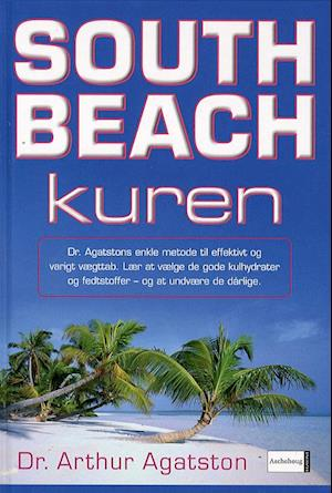 South Beach kuren