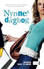Nynnes Dagbog (Nynnes Dagbog, nr. 1)