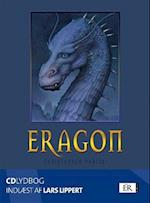 Eragon (Arven, nr. 1)