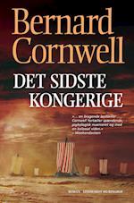 Det sidste kongerige (Sakserne, nr. 1)