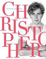 Christopher af Katrine Memborg
