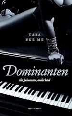 Dominanten (The submissive, nr. 2)