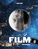 Filmhåndbogen
