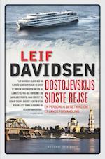 Dostojevskijs sidste rejse