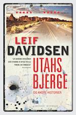 Utahs bjerge og andre historier