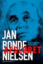 Afsløret - Jan Bonde Nielsen