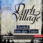Zurück von den Toten - Dark Village 4 (Dark Village, nr. 4)