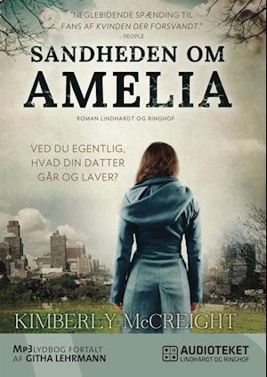 Sandheden om Amelia