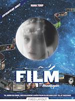 Filmhåndbogen - til børn, der allerede laver film og til dem, der har lyst til at begynde!