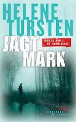 Jagtmark (Embla Nyström, nr. 1)