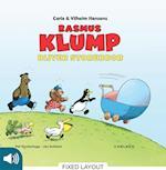 Rasmus Klump bliver storebror (Rasmus Klump)
