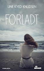 Forladt (Sonar)