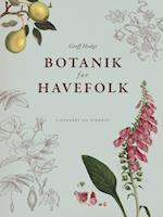 Botanik for havefolk