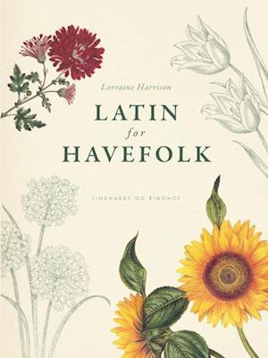 Latin for havefolk