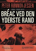 Bréac ved den yderste rand af Peter Rønnov-jessen