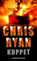 Kuppet af Chris Ryan