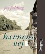 Hævnens vej af Joy Fielding