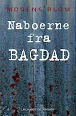 Naboerne fra Bagdad