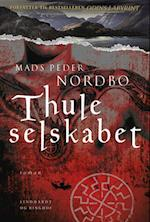 Thuleselskabet (Glasbørnenes saga, nr. 2)