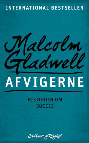 Afvigerne - Historien om succes