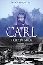 Carl – polarfarer af Nils Aage Jensen