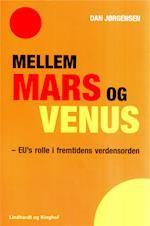 Mellem Mars og Venus