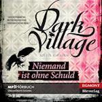 Niemand ist ohne Schuld - Dark Village 3
