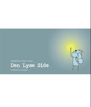 Den lyse side