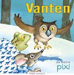 Vanten (Pixi)