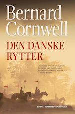 Den danske rytter (Sakserne, nr. 2)