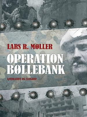 Operation Bøllebank